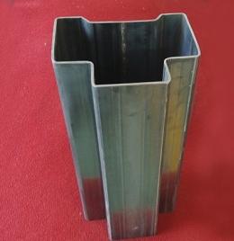 钢结构型材